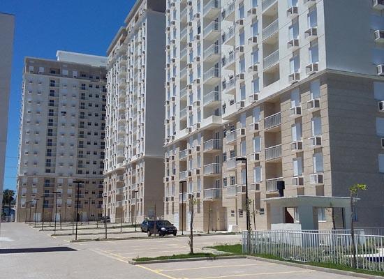 Apartamento de 2 dormitórios à venda em Sarandi, Porto Alegre - RS
