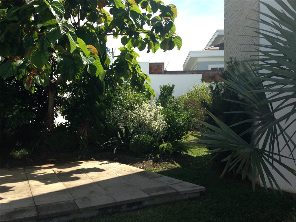Casa de 5 dormitórios à venda em Dom Vicente, Bom Princípio - RS