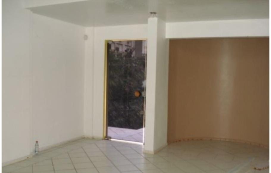 Casa à venda em Industrial, Novo Hamburgo - RS