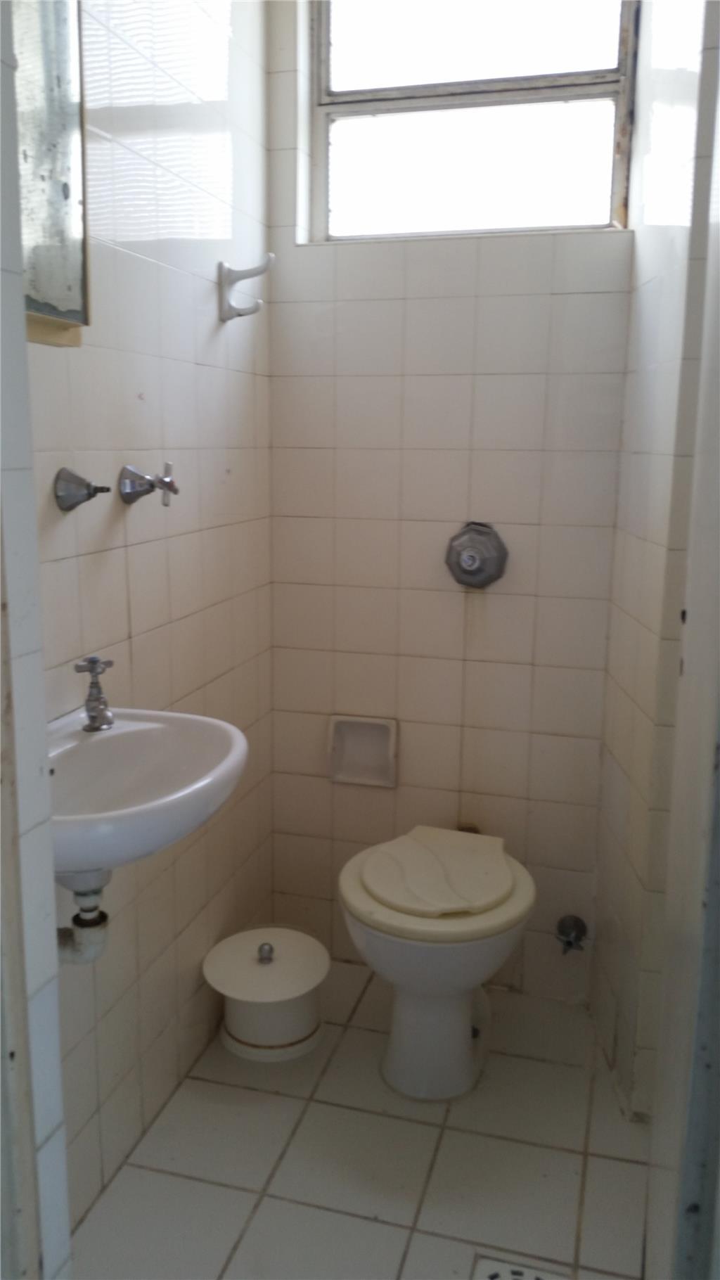 Apartamento de 3 dormitórios em Bom Fim, Porto Alegre - RS