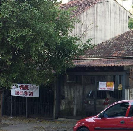 Terreno à venda em Partenon, Porto Alegre - RS