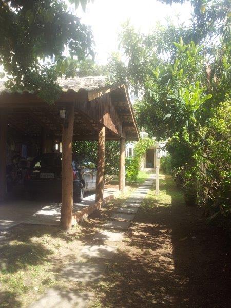 Casa de 4 dormitórios à venda em Partenon, Porto Alegre - RS