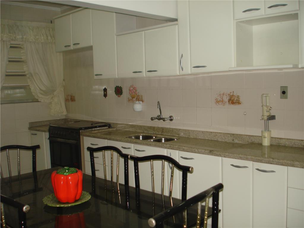 Apartamento de 3 dormitórios em Independência, Porto Alegre - RS