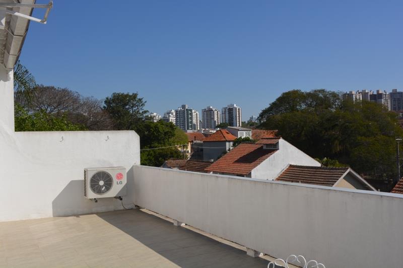Conjunto à venda em Higienópolis, Porto Alegre - RS