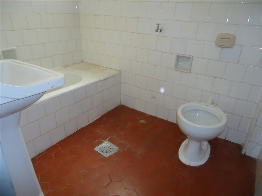Apartamento de 2 dormitórios em Glória, Porto Alegre - RS