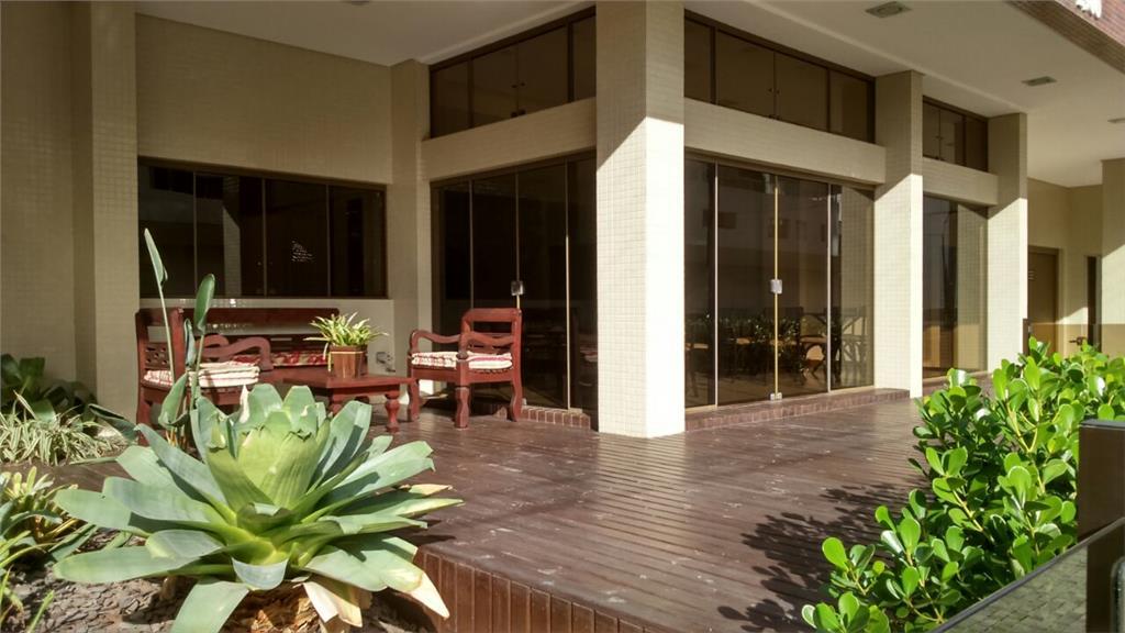Apartamento de 2 dormitórios à venda em Navegantes, Capão Da Canoa - RS