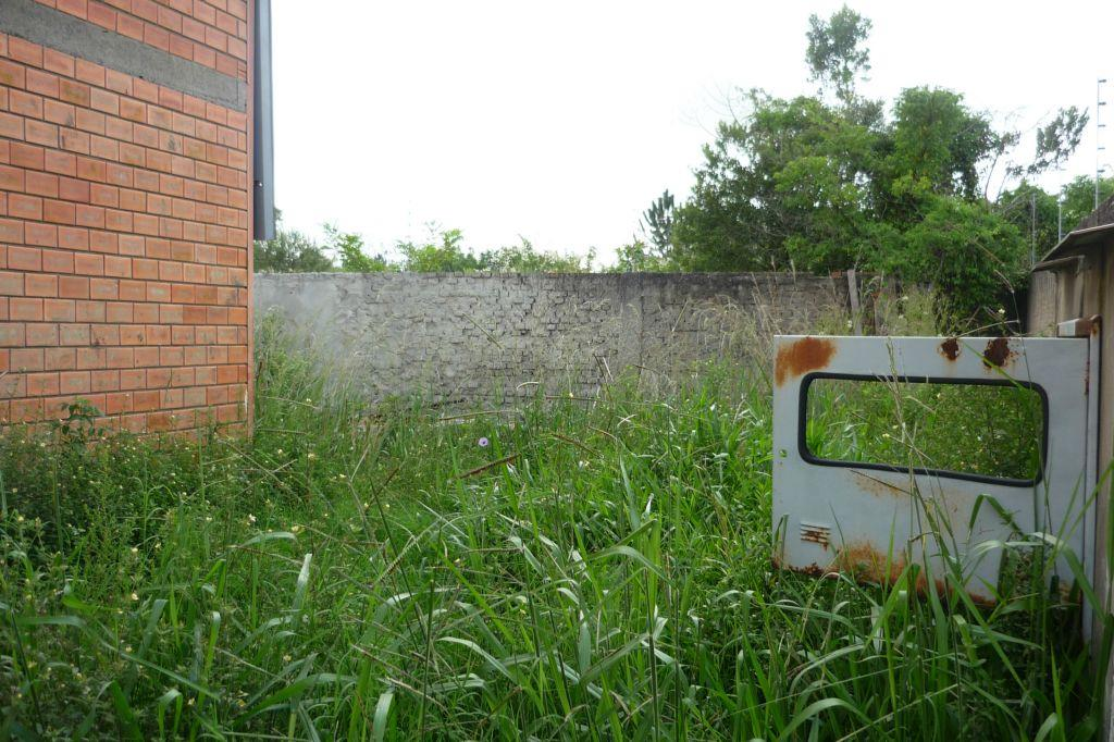 Pavilhão à venda em Moradas Do Sobrado, Gravataí - RS