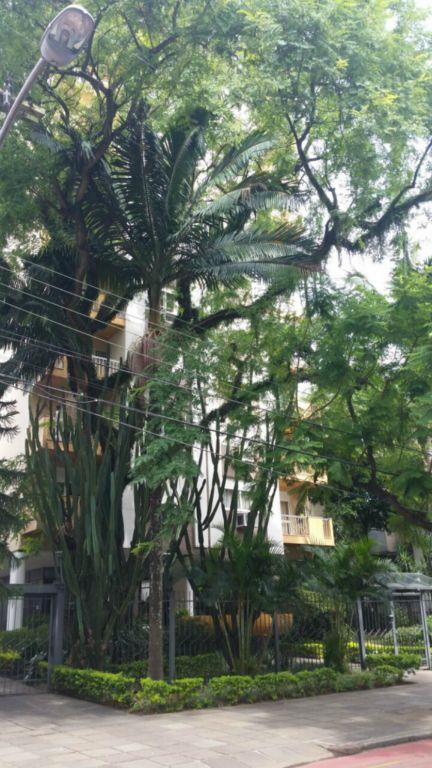 Cobertura de 4 dormitórios em Bom Fim, Porto Alegre - RS