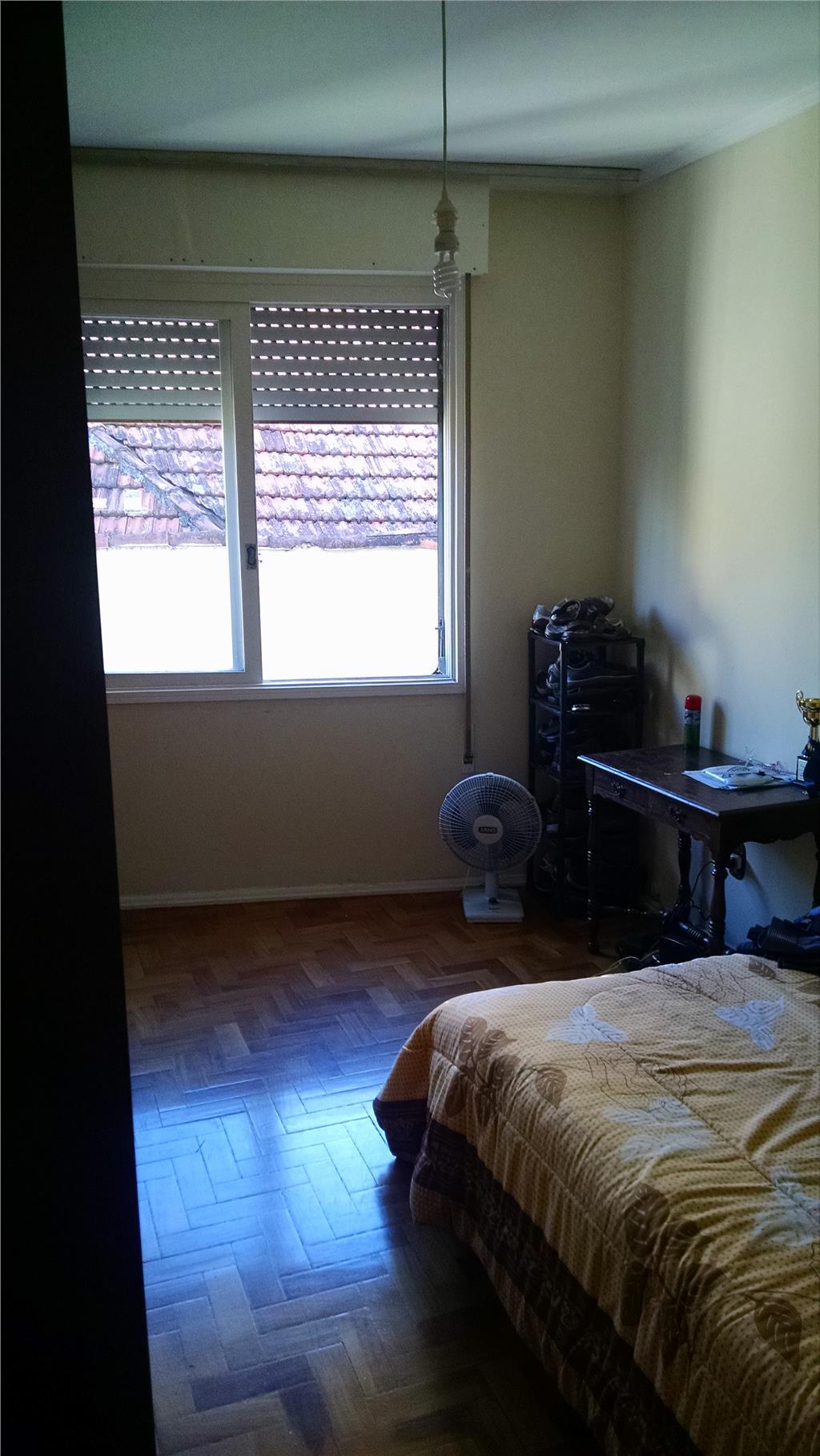 Apartamento de 2 dormitórios à venda em Rio Branco, Porto Alegre - RS