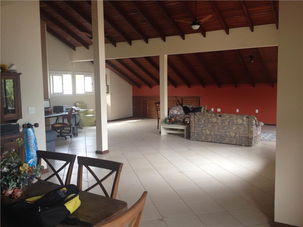 Casa de 3 dormitórios em Engenho, Guaíba - RS