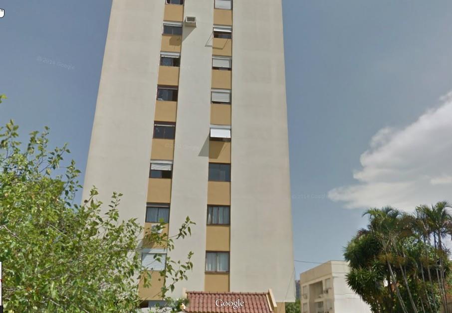 Apartamento de 3 dormitórios em Santa Maria Goretti, Porto Alegre - RS