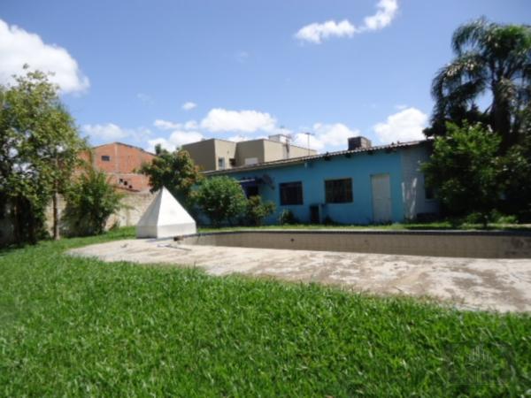 Terreno em Sarandi, Porto Alegre - RS