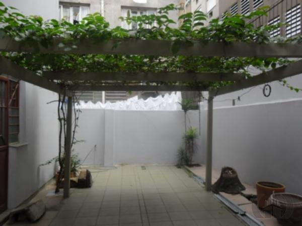 Casa de 7 dormitórios em Cidade Baixa, Porto Alegre - RS