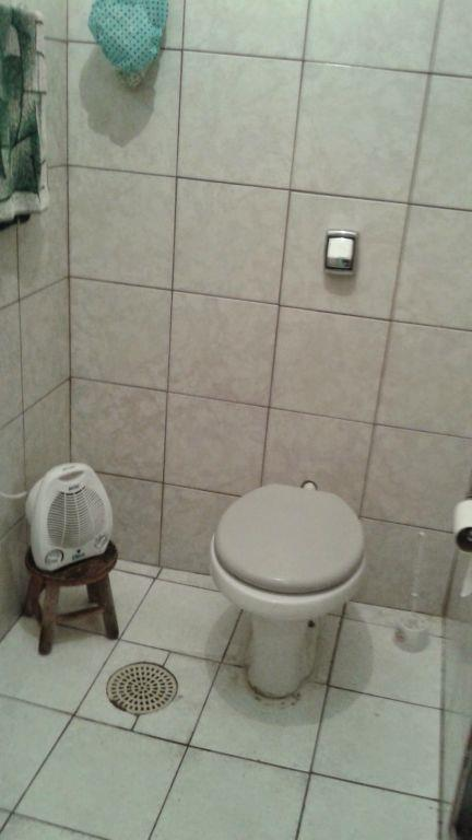 Apartamento de 2 dormitórios à venda em Medianeira, Porto Alegre - RS