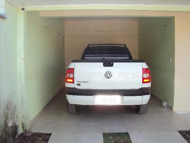 Casa de 2 dormitórios em Lami, Porto Alegre - RS
