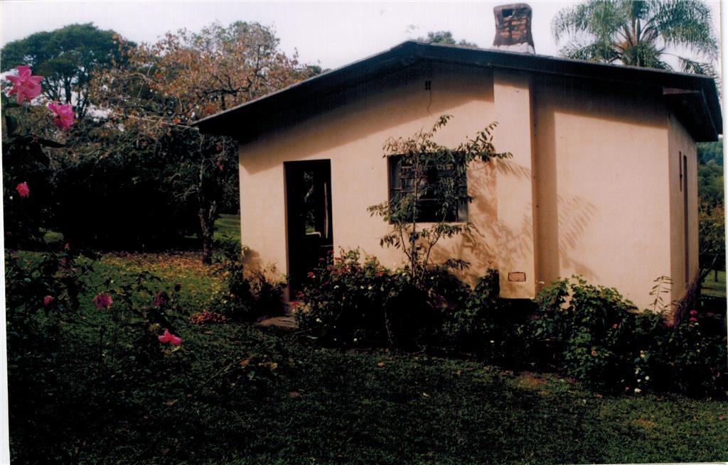 Sítio de 2 dormitórios à venda em Moinhos De Vento, Barão Do Triunfo - RS
