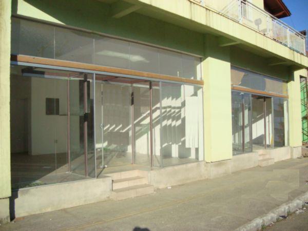 Loja à venda em Aberta Dos Morros, Porto Alegre - RS