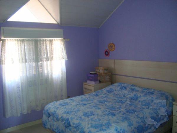 Casa de 2 dormitórios à venda em Camaquã, Porto Alegre - RS