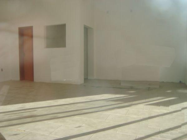 Loja em Aberta Dos Morros, Porto Alegre - RS