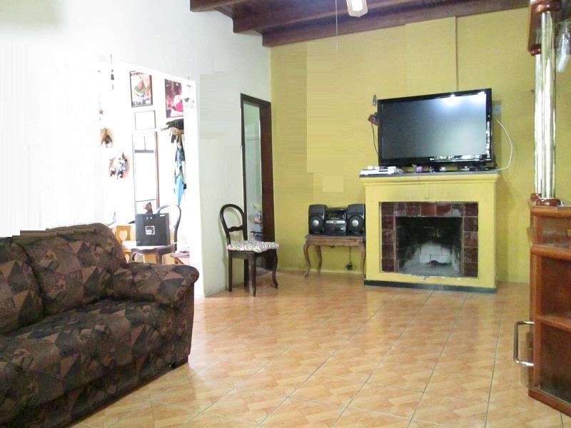 Casa de 3 dormitórios à venda em Glória, Porto Alegre - RS