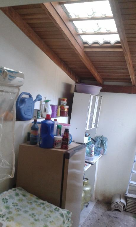 Casa de 3 dormitórios em Espírito Santo, Porto Alegre - RS