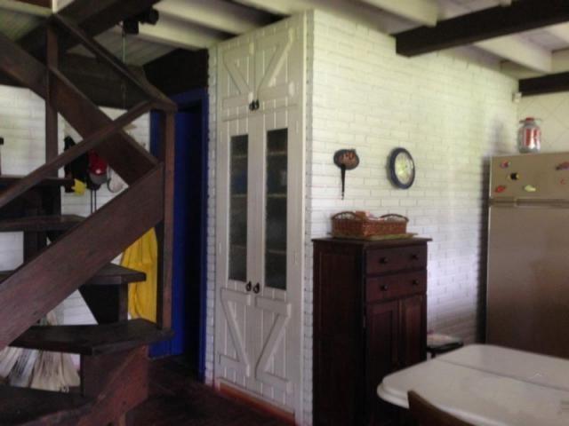 Casa de 2 dormitórios em Arquipélago, Porto Alegre - RS