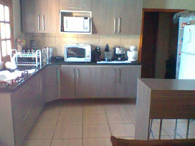 Casa de 2 dormitórios à venda em Loteamento Rural Palermo, Gravataí - RS