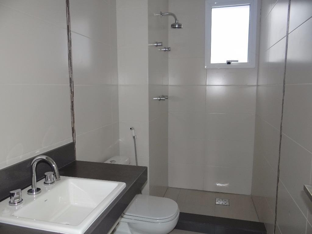 Apartamento de 3 dormitórios à venda em Cristal, Porto Alegre - RS