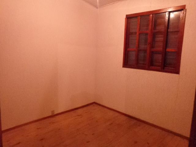 Casa de 4 dormitórios à venda em Camaquã, Porto Alegre - RS