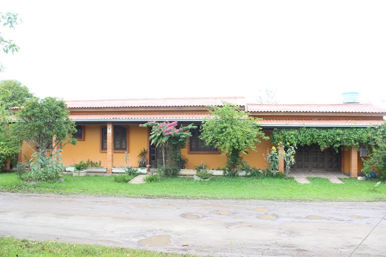 Casa de 3 dormitórios em Jardim Olívia, Arroio Do Sal - RS