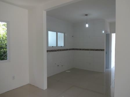 Casa de 3 dormitórios à venda em São Lucas, Viamão - RS