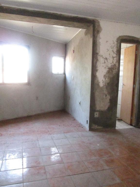 Casa de 3 dormitórios à venda em Teresópolis, Porto Alegre - RS