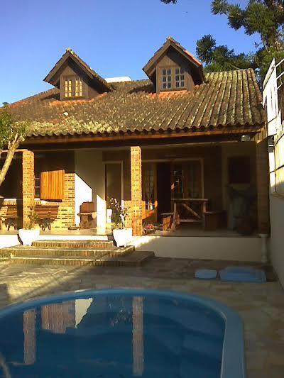 Casa de 2 dormitórios à venda em Glória, Porto Alegre - RS