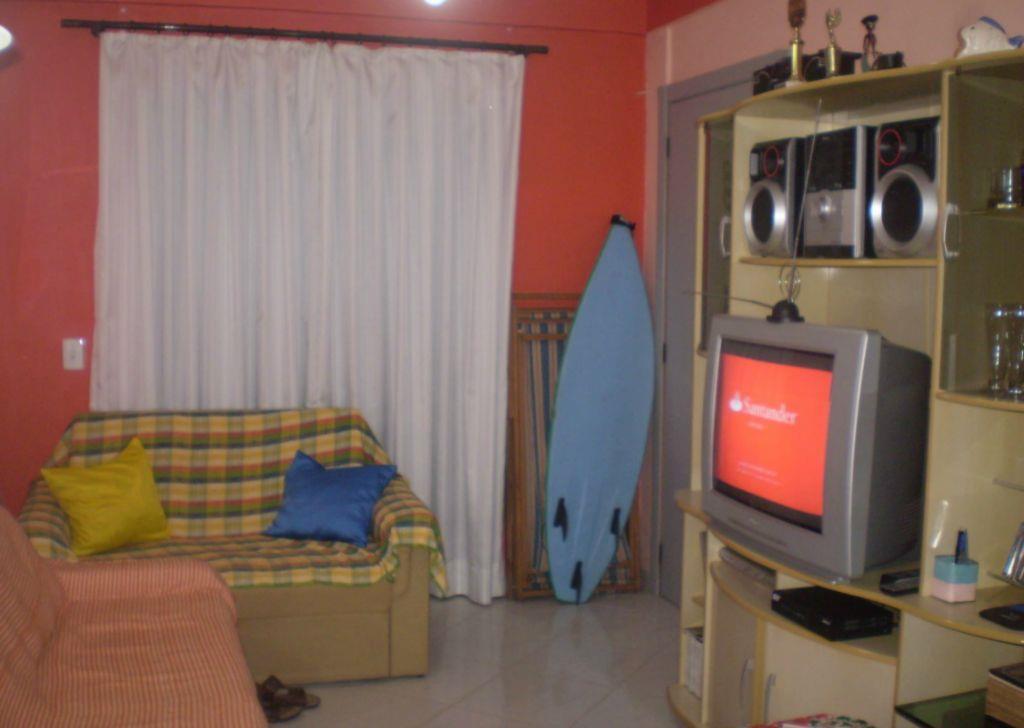 Apartamento de 2 dormitórios à venda em Igra, Torres - RS