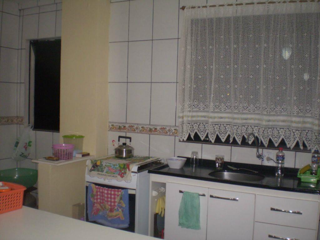 Apartamento de 2 dormitórios em Igra, Torres - RS