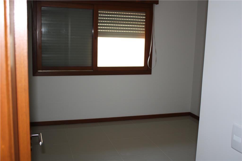 Cobertura de 3 dormitórios em Centro, Xangri-Lá - RS