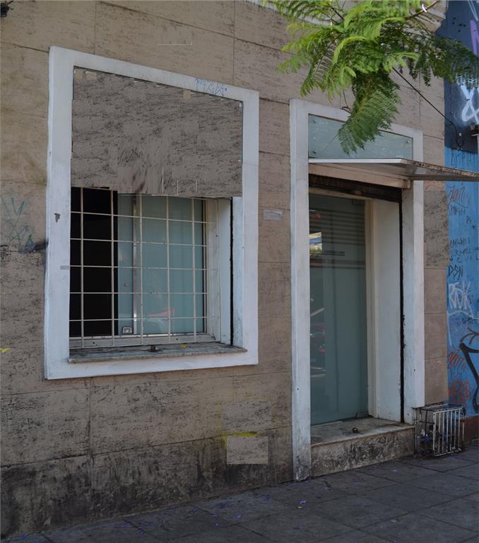 Casa em Cidade Baixa, Porto Alegre - RS