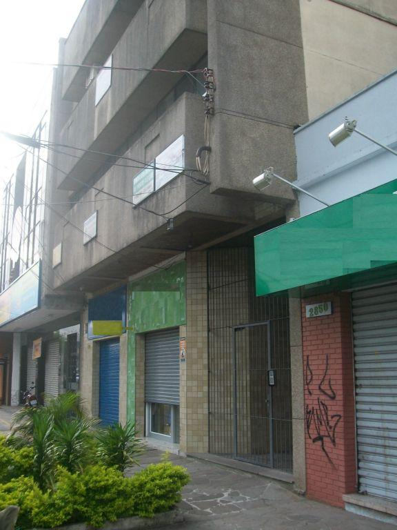 Sala em Tristeza, Porto Alegre - RS