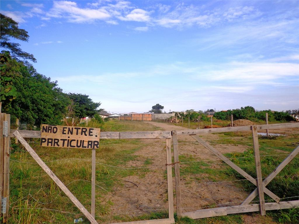 Terreno em Ponta Grossa, Porto Alegre - RS