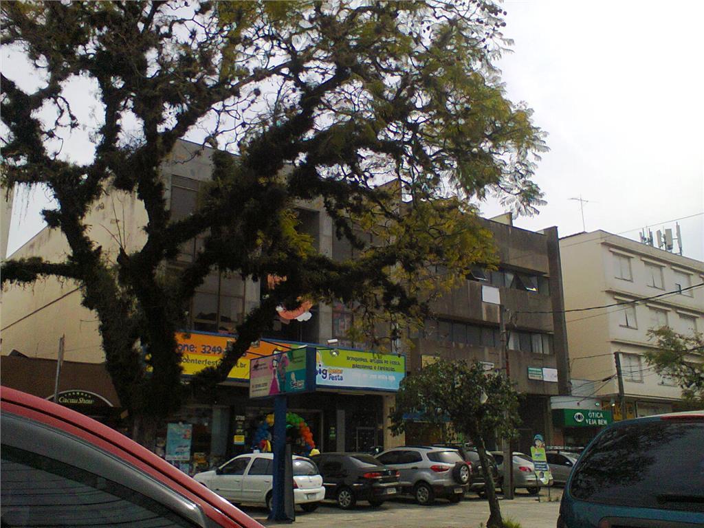 Conjunto em Tristeza, Porto Alegre - RS