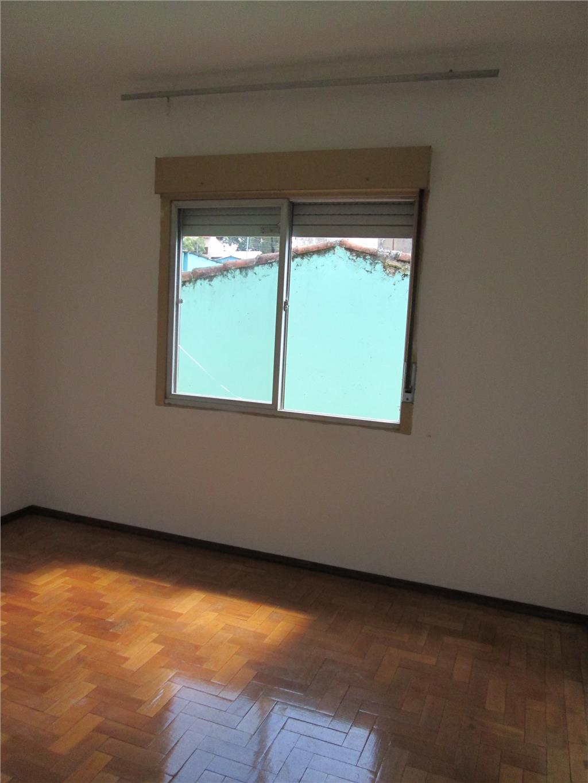 Casa de 2 dormitórios em Partenon, Porto Alegre - RS