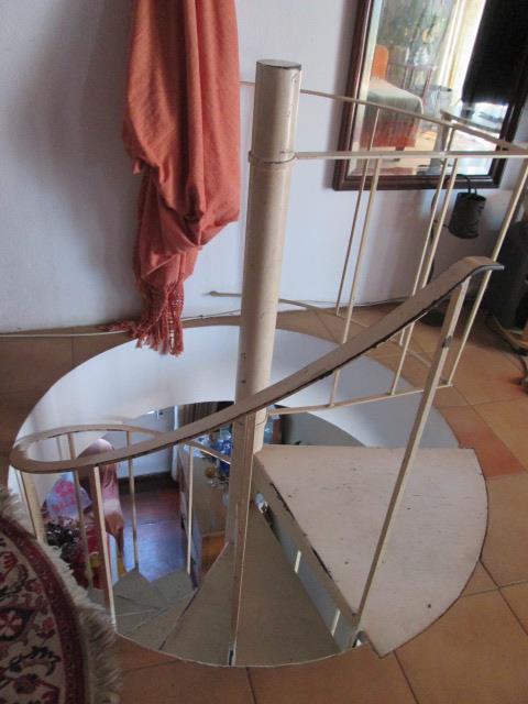 Cobertura de 2 dormitórios em Cavalhada, Porto Alegre - RS