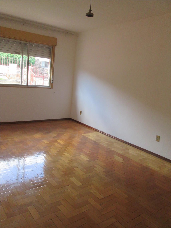 Casa de 2 dormitórios à venda em Partenon, Porto Alegre - RS