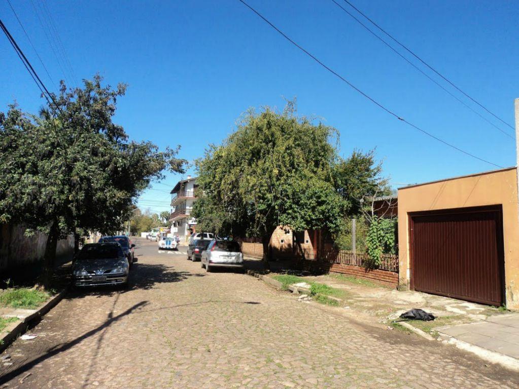 Casa de 1 dormitório em Tristeza, Porto Alegre - RS