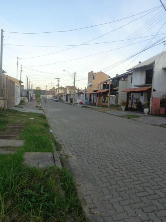 Terreno à venda em Hípica, Porto Alegre - RS