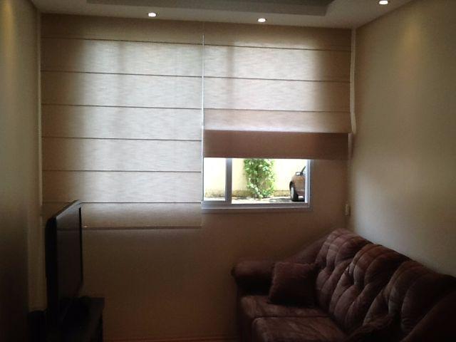 Apartamento de 2 dormitórios em Sarandi, Porto Alegre - RS