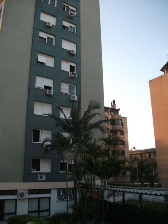 Cobertura de 2 dormitórios à venda em Praia De Belas, Porto Alegre - RS