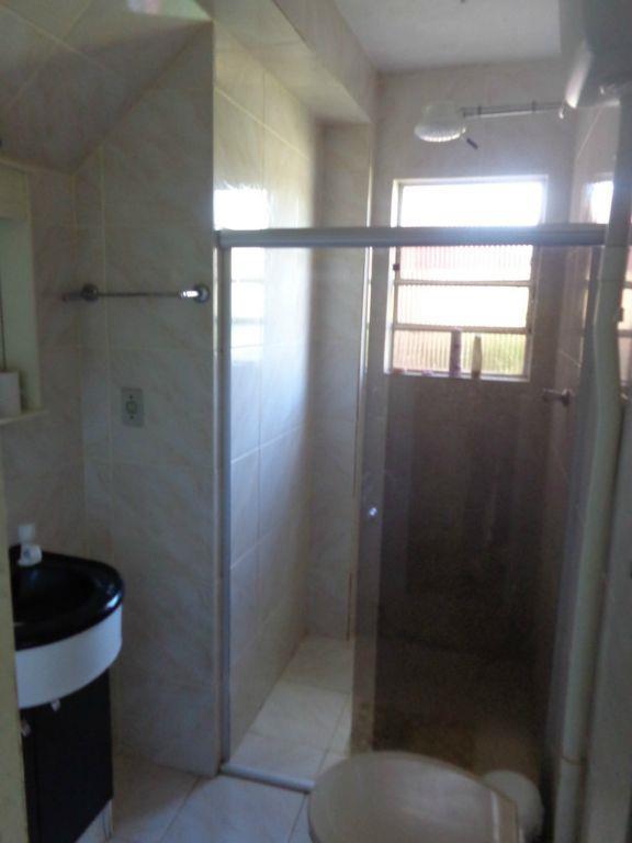 Casa de 4 dormitórios à venda em Sitio São José, Viamão - RS
