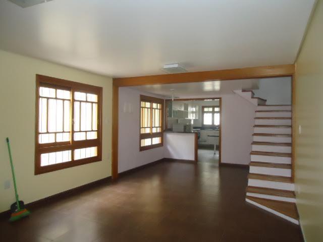 Casa de 4 dormitórios à venda em Azenha, Porto Alegre - RS