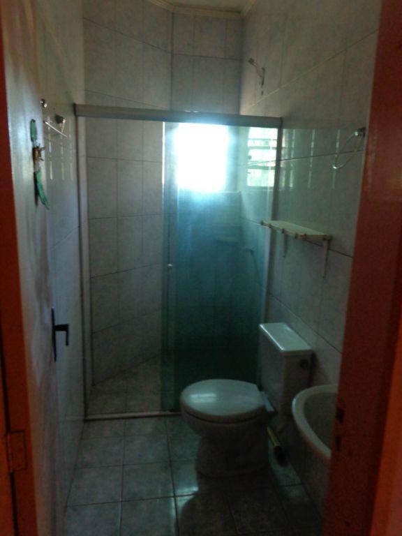 Casa de 4 dormitórios à venda em Tarumã, Viamão - RS